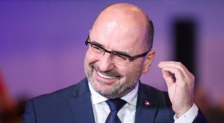 'Plenković je prekrižio Brkića jer laže i manipulira, tu nema natrag'
