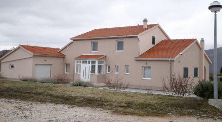 HDZ-ova načelnica mora u cijelosti vratiti 72.000 eura kredita za kupnju stana