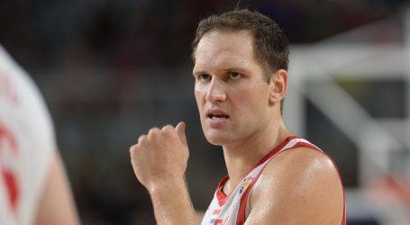NBA: Bogdanović zabio 22 koša za četvrtu pobjedu Utaha zaredom