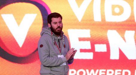 Mate Rimac komentirao otkazivanje sajma automobila u Ženevi
