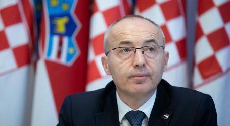 MORH potpisao ugovore o nabavi vojne opreme teške 453 milijuna kuna, dogovoren i posao s Brodosplitom