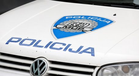U stanu u Novom Zagrebu pronađena mrtva žena