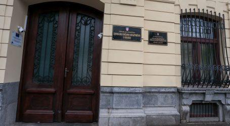 Zlata Hrvoj Šipek na čelu DORH-a do izbora novog glavnog državnog odvjetnika