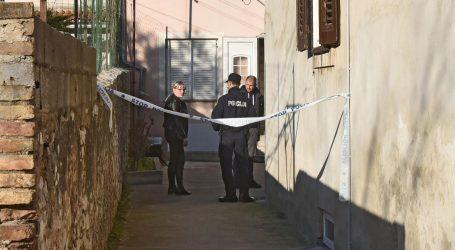 U Puli izboden mladić, za napadačem se traga