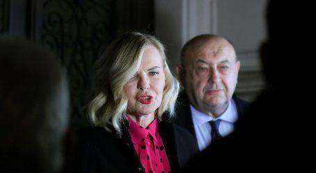 Sloković i Prodanović nisu se pojavili na suđenju Sanaderu, kaženjeni su s 10 tisuća kuna
