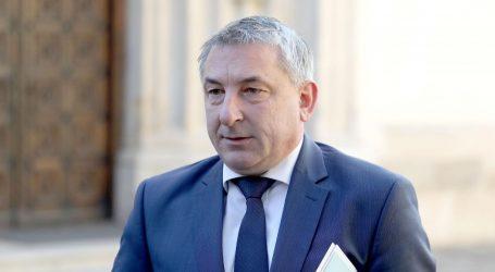 Ministarstvo graditeljstva DORH-u uputilo slučaj HDZ-ove načelnice Lovreća
