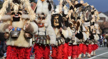 Velikom smotrom i Zvončarskom simfonijom u Čavlima počeli Festivali susjedstava EPK