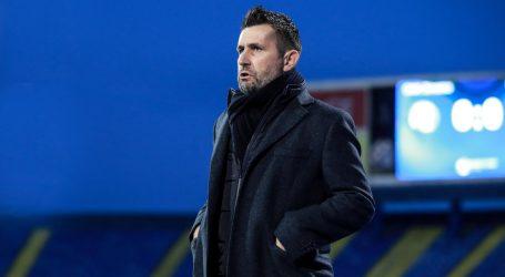 HT PRVA LIGA: Dinamo s Bjelicom na klupi dočekuje zaprešićki Inter
