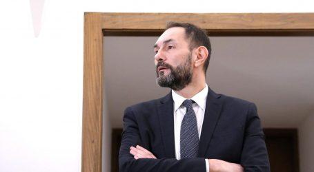 Saborski Odbor za pravosuđe podržao razrješenje glavnog državnog odvjetnika