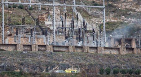 Proširena istraga nad petoricom osumnjičenih za smrt trojice radnika hidroelektrane u Platu