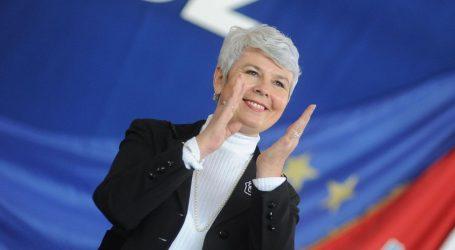 RASKOL U HDZ-U: Borba za prevlast na partijskom zgarištu