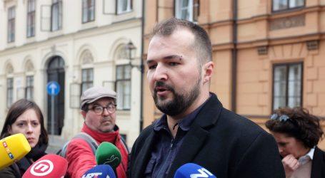 DUGINE OBITELJI: Kaznena prijava protiv organizatora karnevala u Imotskom