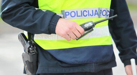 Usred dana u Zagrebu pucao u tlo nakon verbalnog sukoba