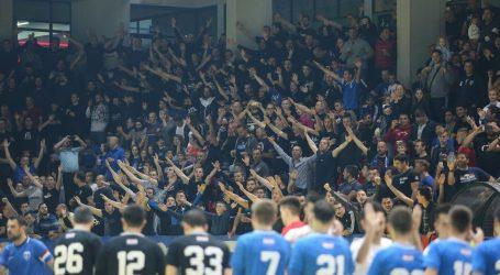 Prva HMNL:  Prvaci dočekuju Zagrepčane, a Dinamo Vrgorac