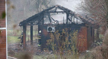SMRTONOSNI KALORIFER: Vlasnicima fatalnog doma prijeti 15 godina robije