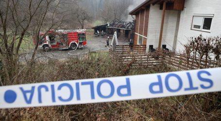 Vlasnicima doma u Andraševcu istražni zatvor zbog utjecaja na svjedoke