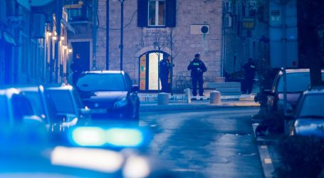 TOKSIKOLOŠKI NALAZI: Zavadlav u vrijeme ubojstva bio pod utjecajem Metadona