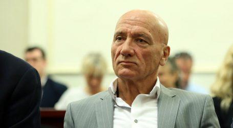 Podignuta nova optužnica protiv Petra Pripuza