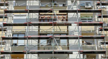 Hrvatskoj službena opomena zbog nepoštivanja direktive o energetskoj učinkovitosti