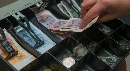 TRGOVAČKI TAJNI AGENTI: 'Prema kupcima se najgore odnose u Dalmaciji'