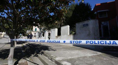Ravnateljica Centra za socijalnu skrb Cres-Lošinj otkrila da su pritužbe na osumnjičenog za ubojstvo dobili početkom veljače