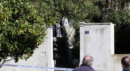 Bivša partnerica ubojice iz Malog Lošinja tvrdi da se tragedija mogla spriječiti
