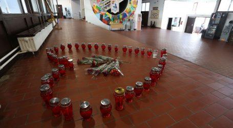 MALI LOŠINJ: Dani žalosti zbog ubijene tinejdžerice, osumnjičen Branko Rafajac
