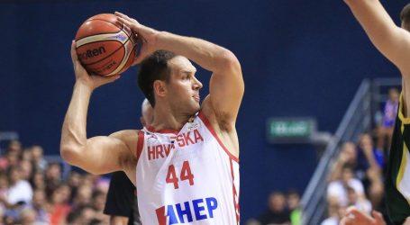 NBA: Bogdanović zabio 23 koša za treću pobjedu Utaha, Toronto stigao do 15. uzastopne pobjede
