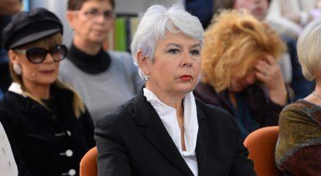 """KOSOR: """"Milanović još danas treba prokomentirati priznanje Jelenića da je mason"""""""