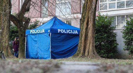 Mrtva djevojka u Novom Zagrebu pronađena umotana u tepih bila je maloljetna