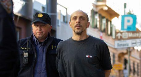 Određen istražni zatvor muškarcu osumnjičenom za ubojstvo djevojke u Malom Lošinju