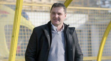 HT PRVA LIGA: Toplak s Varaždinom dočekuje Lokomotivu