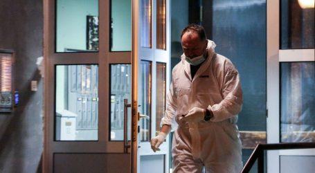 Iscurili neslužbeni detalji iskaza osumnjičenog za ubojstvo u Sopotu