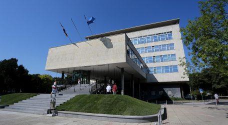 Iz Grada Zagreba poručili da su izmjene GUP-a strateške i razvojne, unatoč kritikama strukovnih udruga