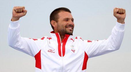 SP u klasi Laser: Stipanović na diobi prvog mjesta nakon prvog dana, Jurišić 25.
