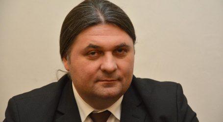 Načelnik male općine u imovinsku karticu upisao čak 279 nekretnina