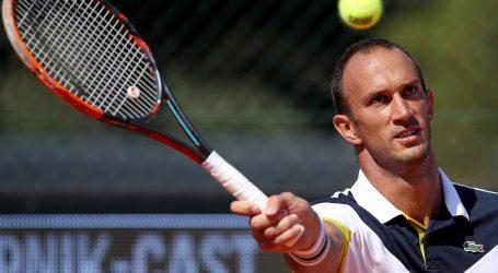 ATP MONTPELLIER Braća Sabanov i Ante Pavić u četvrtfinalu parova