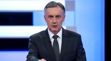 """ŠKORO: """"Jelenićeva ostavka ne amnestira Plenkovića od političke odgovornosti"""""""