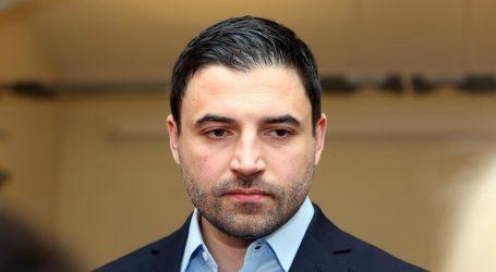 'Bernardić je potpuno nespreman ušao u bitku s Juričanom'