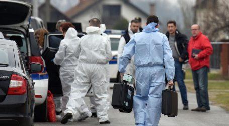 POLICIJA OBJAVILA DETALJE: Žena u Međimurju je ubijena, tjednima je ležala mrtva u kući