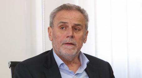 Bandićeva kći u Šelendićevom stanu besplatno živjela od 2005., na uređenje potrošila gotovo 300 tisuća kuna