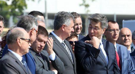 ISTRAŽIVANJE OTKRIVA: Za smjene ministara odgovoran je Plenković, ali ne treba odstupiti