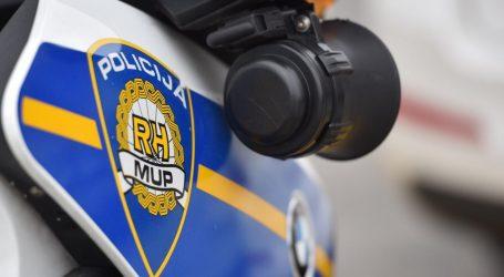 RIJEKA: Muškarac preminuo nakon što je pretučen iza 1 ujutro, policija uhvatila napadača