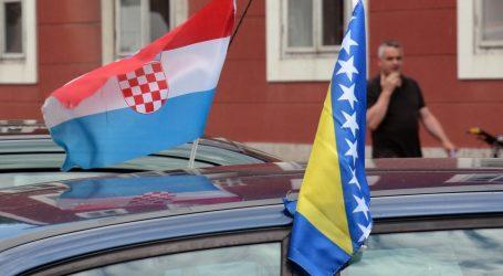 GOST KOLUMNIST: IVAN PADJEN: RH i Ustav BiH: Diplomacija u granicama prava