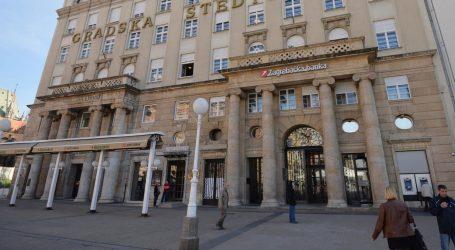 Nakon Živaljića jos dva člana Uprave Zagrebačke banke dala ostavke