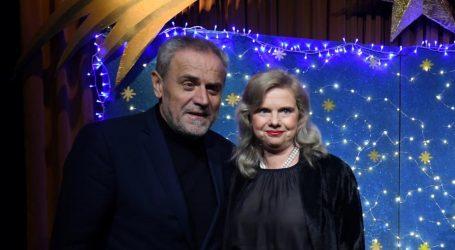 Zbog duga Zagreba gradska kazališta otkazuju premijere