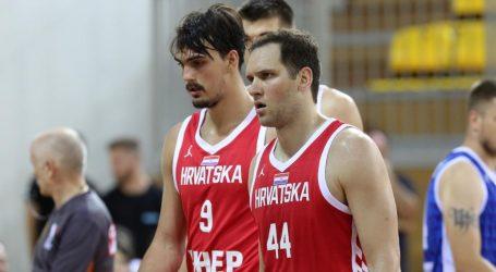 NBA: Šarićev Phoenix bolji od Bogdanovićevog Utaha