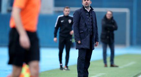 HT PRVA LIGA: Pet pogodaka u slavlju Dinama nad Interom, Andrić zabio svom klubu