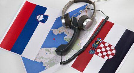 ZAOŠTRAVANJE SLOVENSKE POLITIKE: Povijesni dug novi slovenski udar