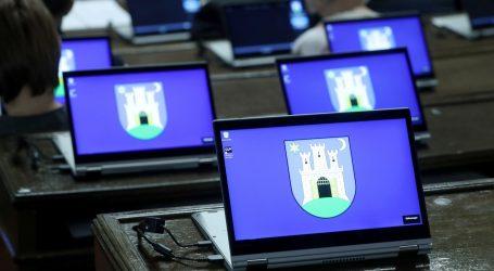 Zamjenica gradonačelnika pozvala HDZ da povuče sve amandmane
